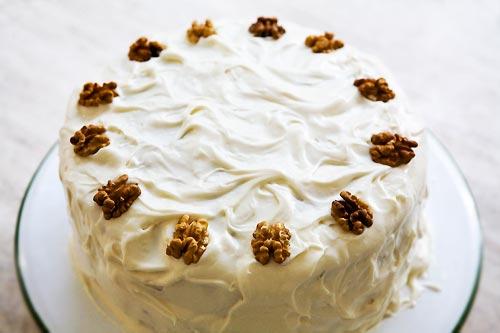 Carrot Cake (0003)