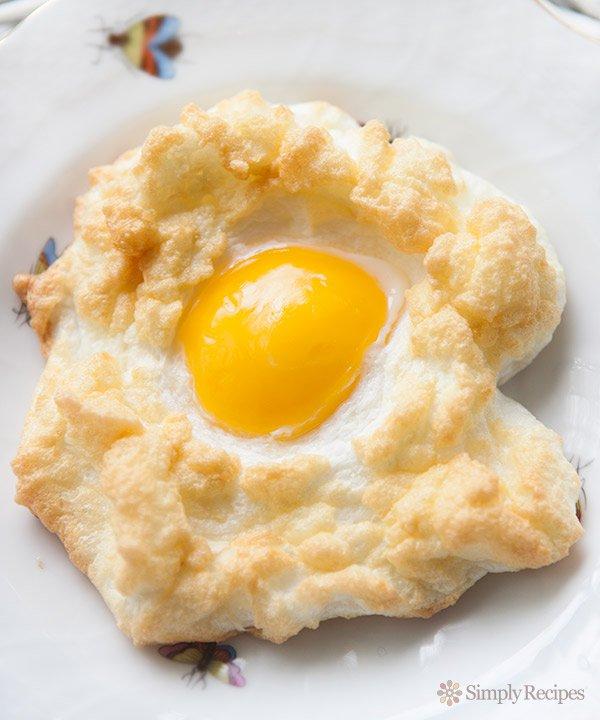Egg Nests (0005)