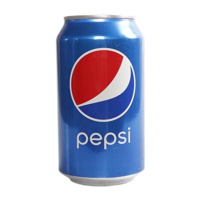 Pepsi Original Coke 355ml