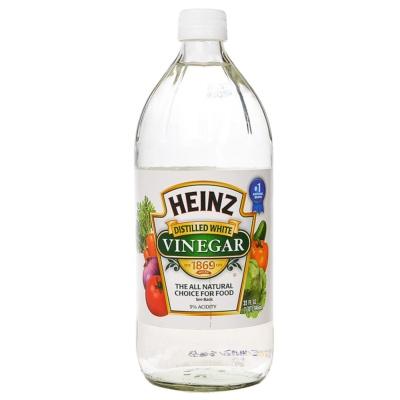 Heinz Distilled White Vinegar 946ml