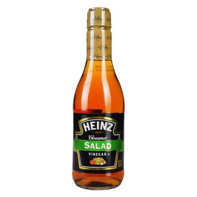 Heinz Gourmet Salad Vinegar 355ml