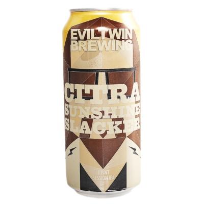Evil Twin Sunshine Beer 473ml