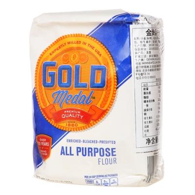 Gold Medal All-Purpose Flour 907g