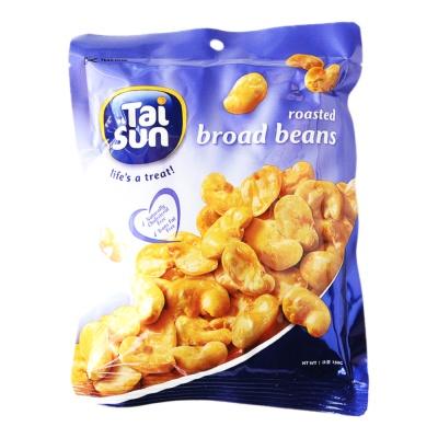 Tai Sun Roasted Broad Beans 150g