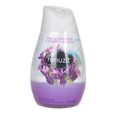 Renzit Lavender Gel Air Freshener 212g