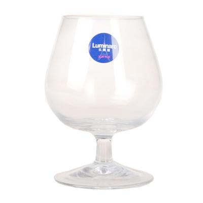 Luminarc Degustation Brandy Glass 25cl