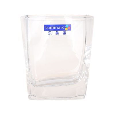 Luminarc Sterling O/F Tumbler 30cl