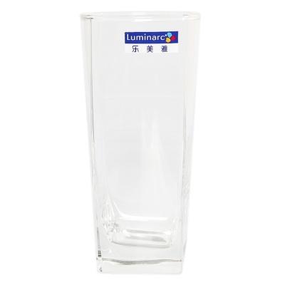 Luminarc Sterling H/B Tumbler 33cl