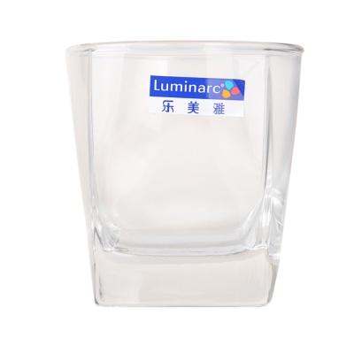 Luminarc Sterling O/F Tumbler 20cl