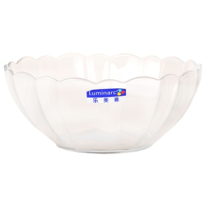 Luminarc Tempered Arcade Glass Bowl 15cm