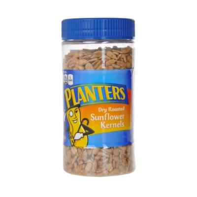 Planters Dry Roasted Sunflower Kernels 165g