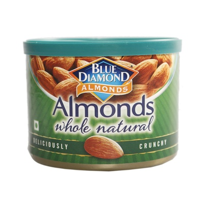 Blue Diamond Almonds 150g