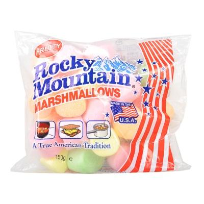 Rocky Mountain Marshmallows 150g