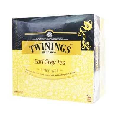 Twinings Earl Grey Tea 100g