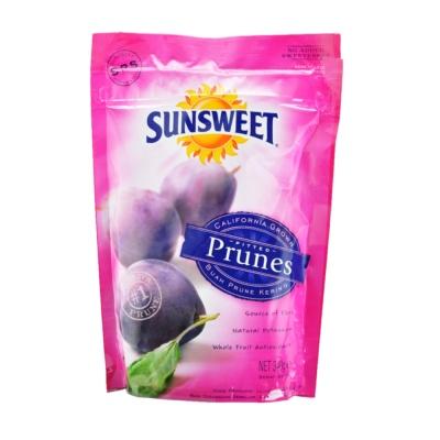 Sunsweet Prunes 200g