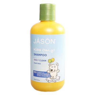 Jason Shampoo Kids Only 237ml
