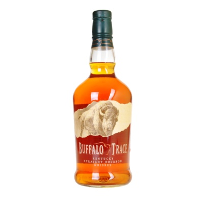 Buffalo Trace Kentucky Straight Bourbon Whisky 750ml