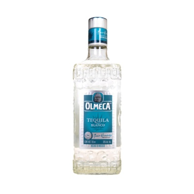 Olmeca Blanco Tequila 750ml