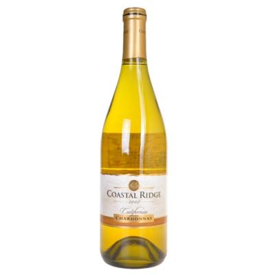 Coastal Ridge Chardonnay 750ml