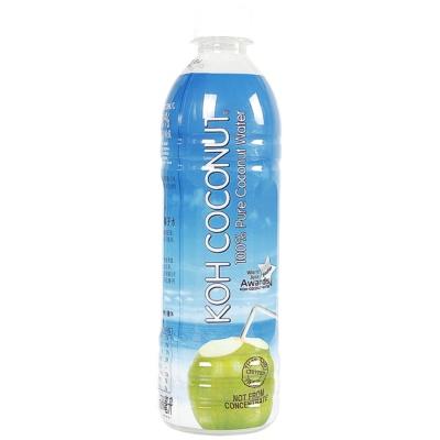 Koh 100% Pure Coconut Water 500ml