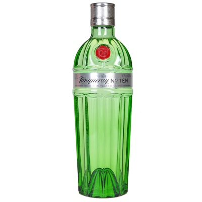 Tanqueray No.Ten Gin 700ml
