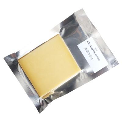 Von Muhlenen LE Gruyère Cheese 100g