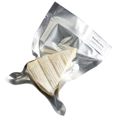 President Brie Cheese 100g