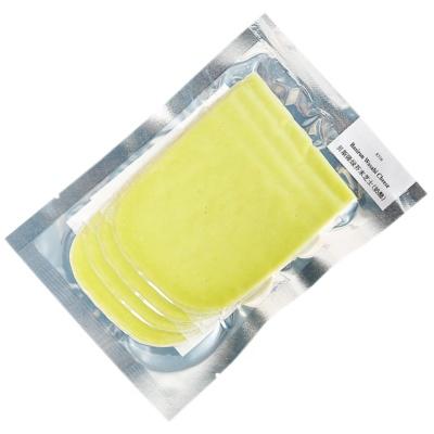 Basiron Wasabi Cheese 100g
