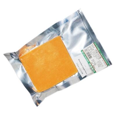 Basiron Red Cheddar Cheese 100g