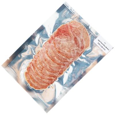 Apple Glazed Ham(Horber) 100g