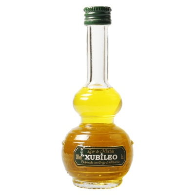 Campeny Xubileo Herbal Liqueur 50ml