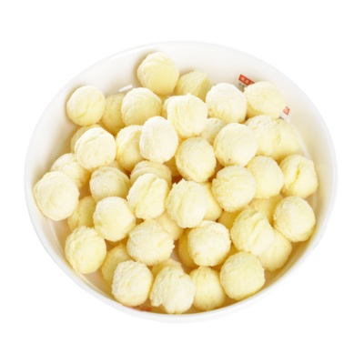 Lutosa Potato Noisettes 390g