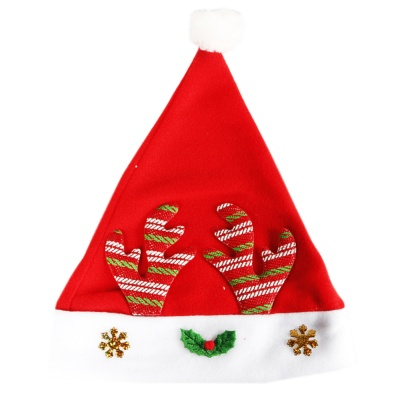 Christmas Hat(Small) 1p