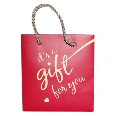 Gift Bag (Small) 1p
