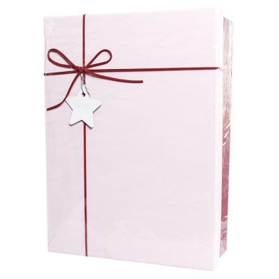 Rectangular Gift Boxes(Big Size) 1p