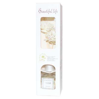 Beautiful Life Aromatherapy (Sandalwood)