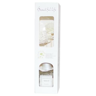 Beautiful Life Aromatherapy (Rose Scent)