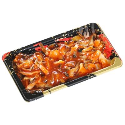 Korea Conch