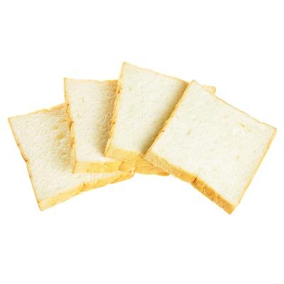 Toast 200g