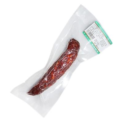 Chorizo Spanish Salami Sausage (Horber) 100g