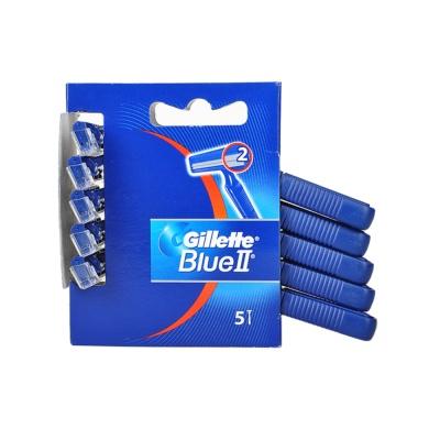 Gillette Disposable Razor 5s