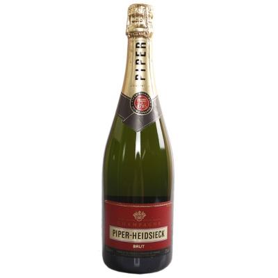 白雪香槟 750ml