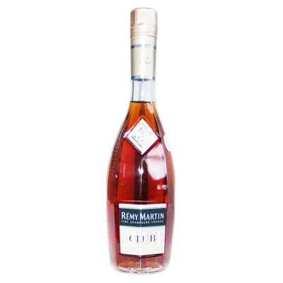 Remy Martin Club Fine Champagne Cognac 350ml