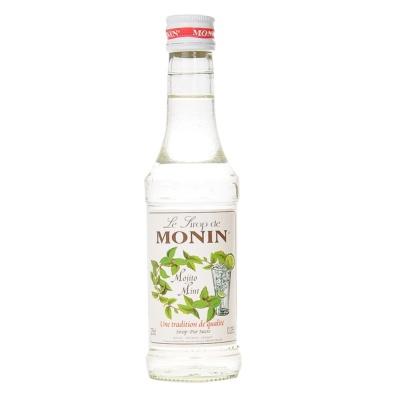 Monin Mojito Syrup 250Ml 250ml