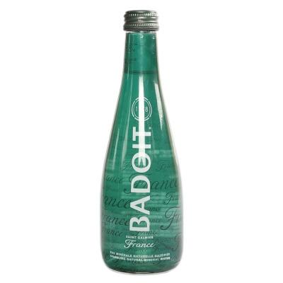 Badoit Sparkling Mineral Water 330ml