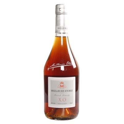 Meilleure Etoile Classic Brandy XO 700ml