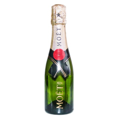 Moet & Chandon Champagne 200ml