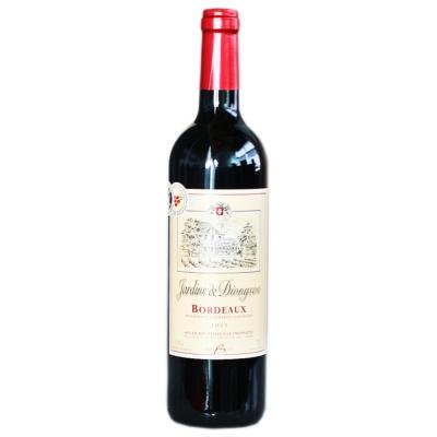 (red wine) 750ml