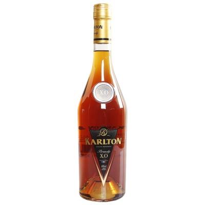 Karlton Brandy XO 700ml