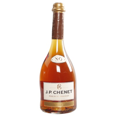 J.P.Chenet XO Brandy 700ml